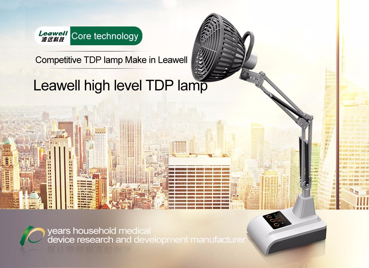 Tdp Lamp Tdp Lamp Manufacturer Tdp Infrared Healing Lamp