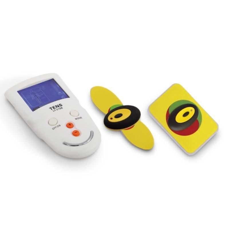 TENS unit ( wireless massager )