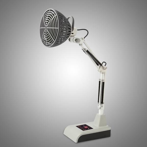 TDP lamp (desktop)